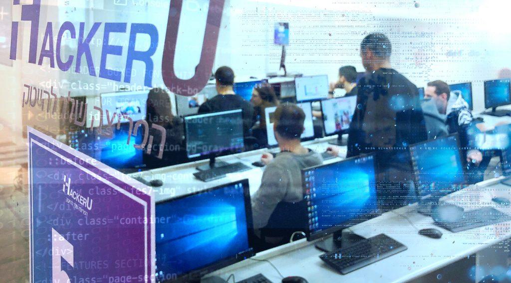 Hackeru-kursy-cyberbezpieczeństwa