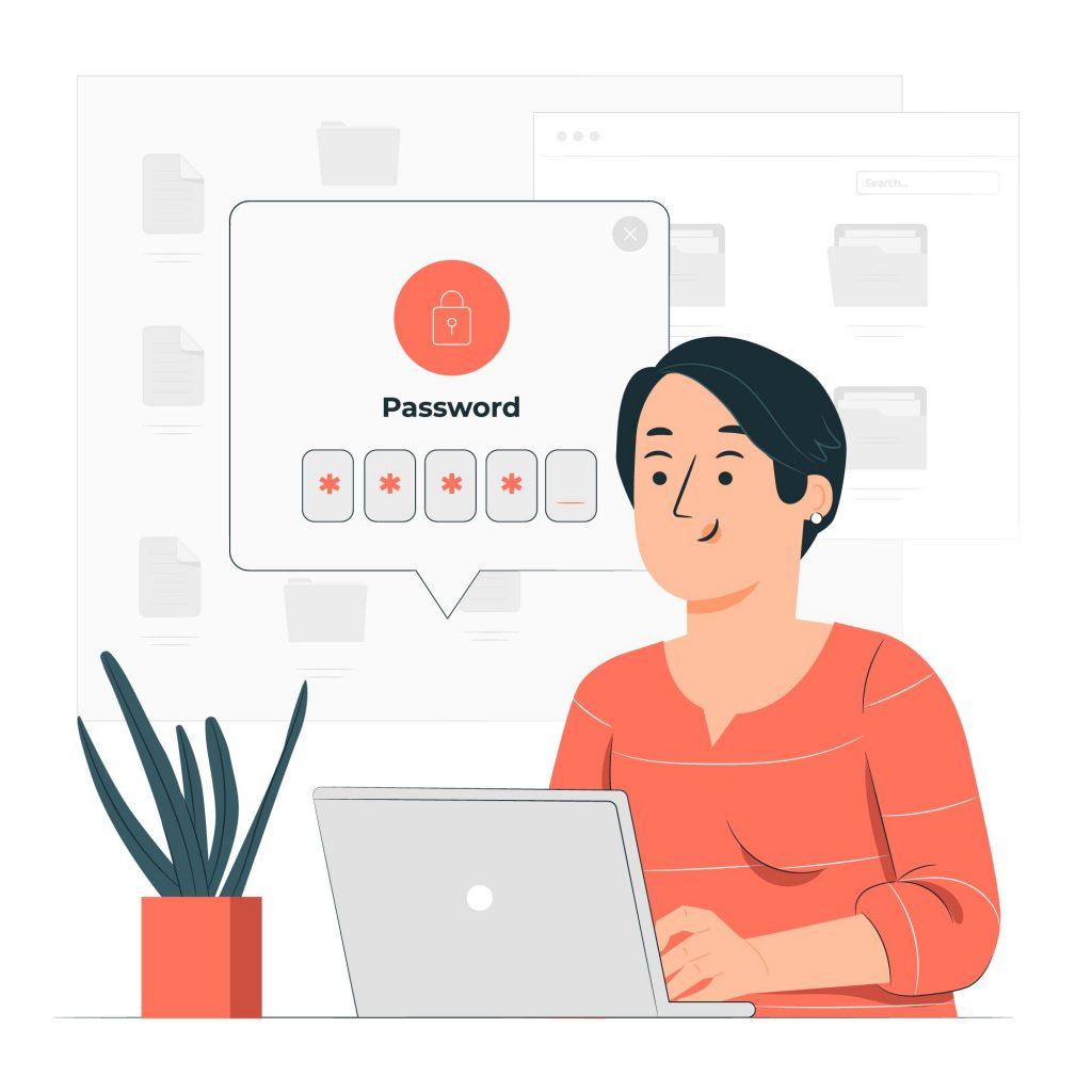 cyberbezpieczenstwo-hasla