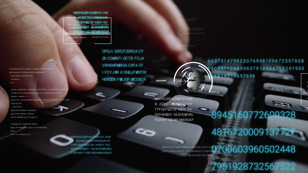 cyberbezpieczeństwo-definicja