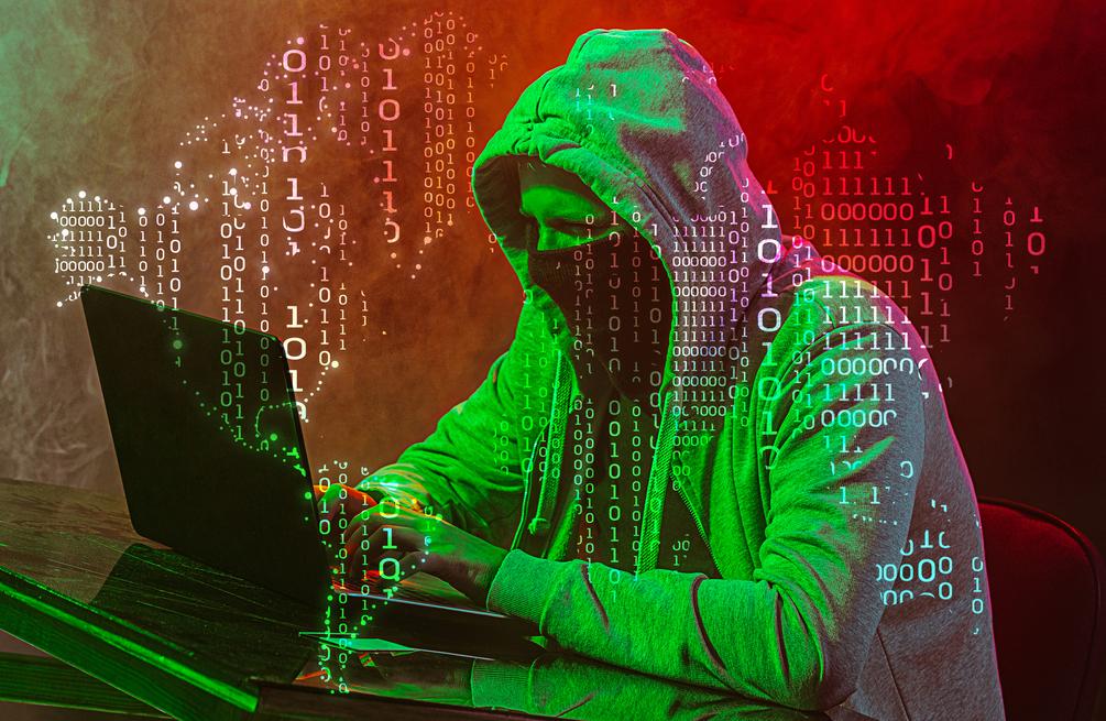 ataki-hakerskie